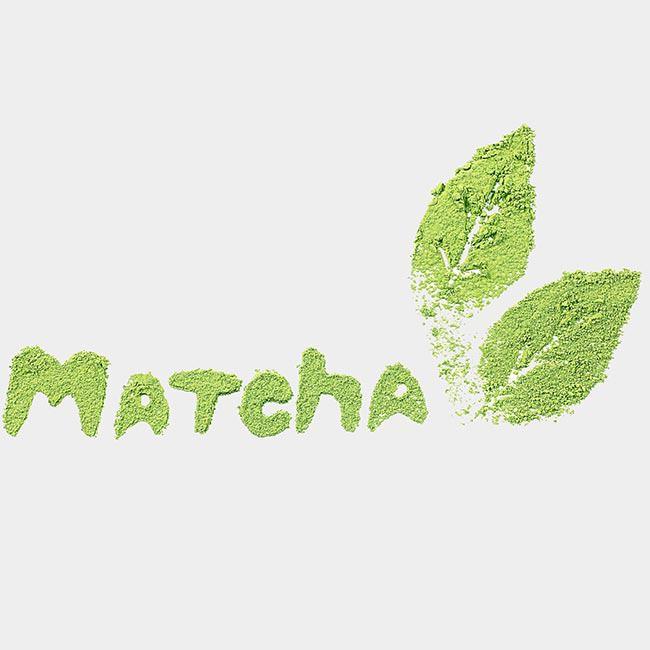 Waarom Matcha Thee Drinken?