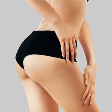 Huismiddeltjes Tegen Cellulitis