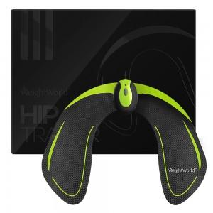 Heup Trainer - Band voor Heupen - Spieren