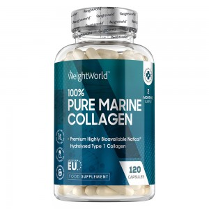 Pure Marine Collageen
