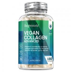 Vegan Collageen Advanced
