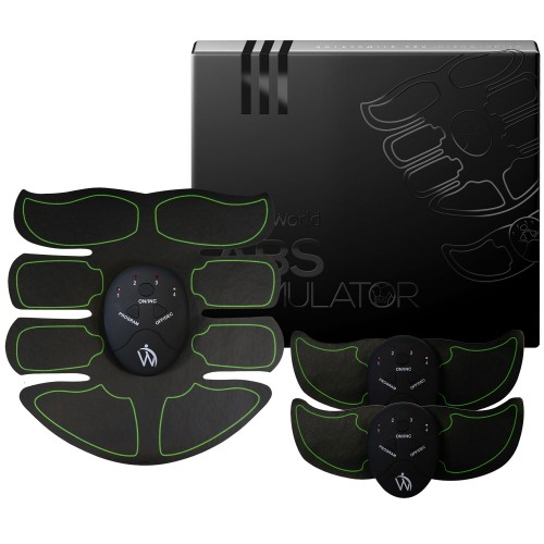 /images/product/package/abs-stimiulator-1-new.jpg