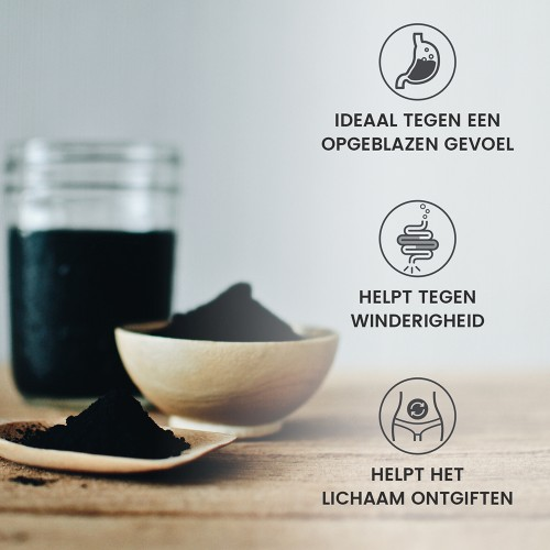 /images/product/package/activatedcharcoal-5-nl.jpg