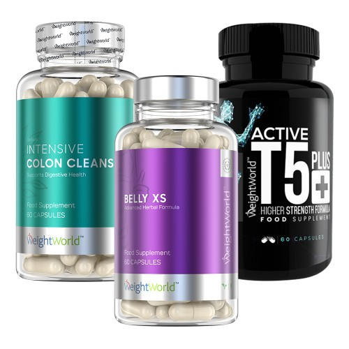 /images/product/package/belly-t5-i-colon-cleanse-new.jpg