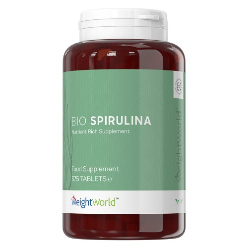 /images/product/package/bio-spirulina-1new.jpg
