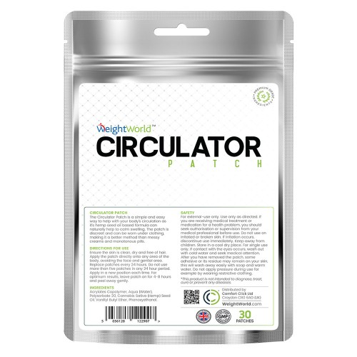 /images/product/package/circulator-patch.jpg
