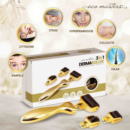 /images/product/package/derma-roller-3-nl.jpg