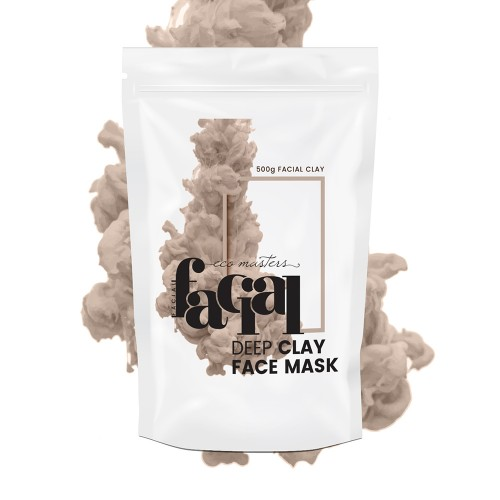 /images/product/package/facial-deep-clay-mask-3.jpg