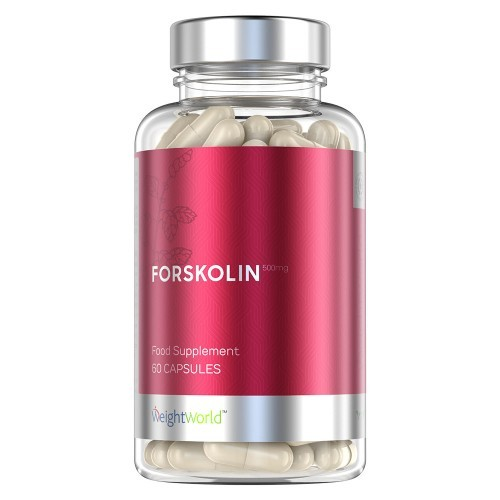 /images/product/package/forskolin.jpg