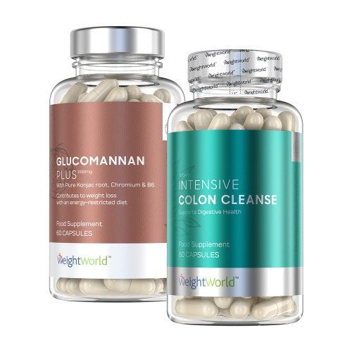/images/product/package/glucomannane-and-Intensive-colon-new.jpg