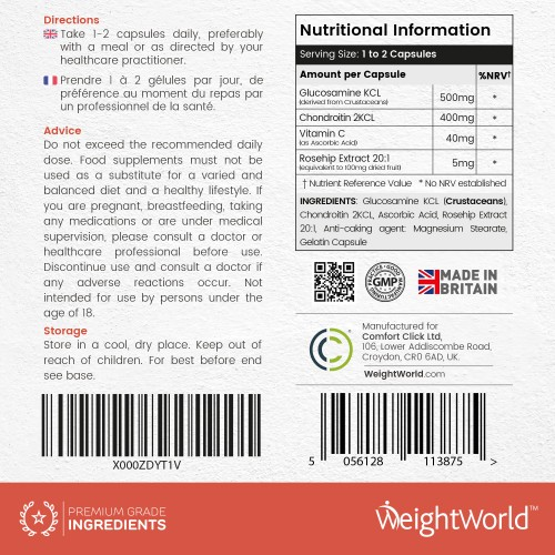 /images/product/package/glucosamineandchondroitin-3.jpg