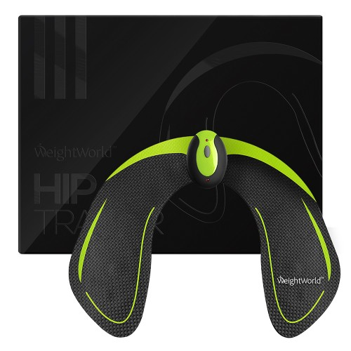/images/product/package/hip-trainer-2-new.jpg