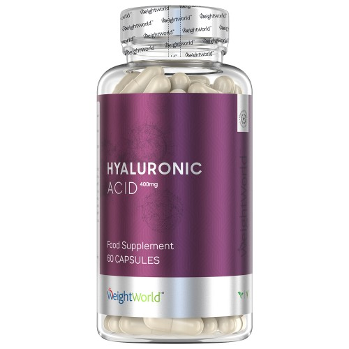 /images/product/package/hyaluronic-acid-1.0-new.jpg