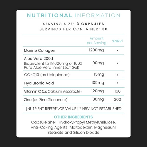 /images/product/package/keto-marine-collagen-advanced-2-new.jpg