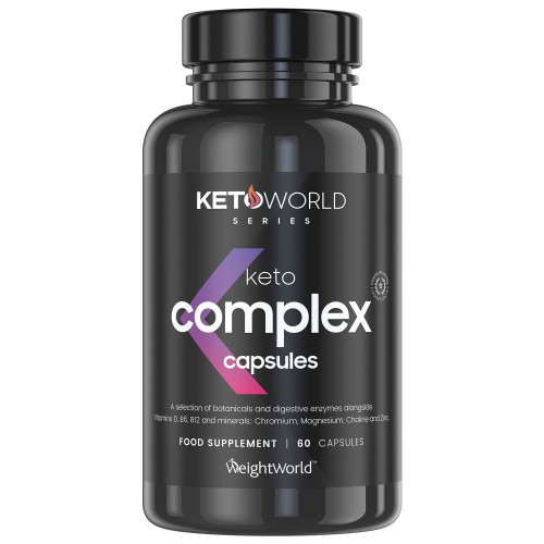 /images/product/package/ketocomplex-1.jpg