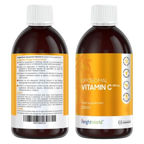 /images/product/package/liposomal-vitamin-c-2-new.jpg