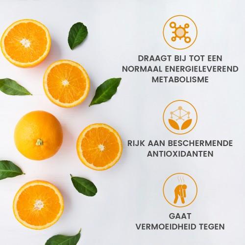 /images/product/package/liposomal-vitamin-c-5-nl-new.jpg