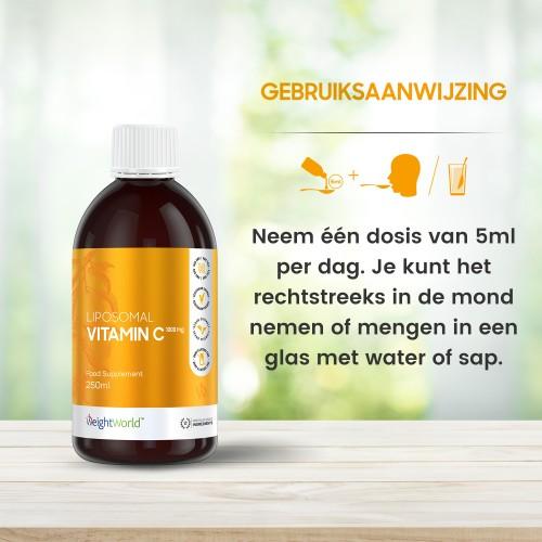 /images/product/package/liposomal-vitamin-c-7-nl-new.jpg