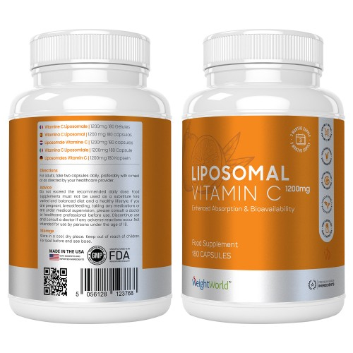 /images/product/package/liposomal-vitamin-c-capsule-2.jpg