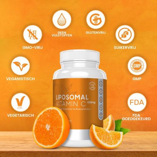 /images/product/package/liposomal-vitamin-c-capsule-3-nl.jpg