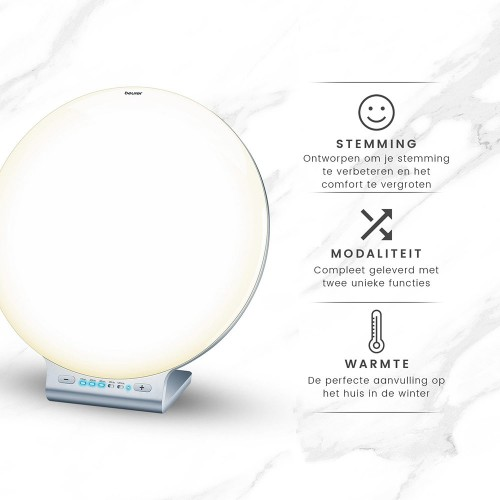 /images/product/package/nl-daylight-therapy-lamp-3.jpg