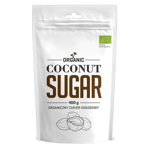/images/product/package/organic-coconut-sugar-new.jpg
