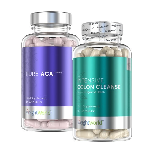 /images/product/package/pure-acai-and-intense-colon-cleanse-new.jpg