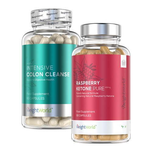 /images/product/package/raspberry-ketone-pure-and-intensive-colon-cleanse-new.jpg
