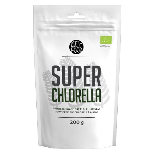 /images/product/package/super-chlorella-combo.jpg