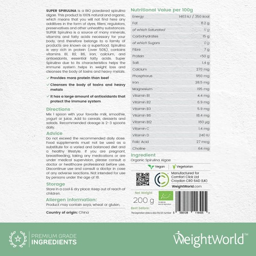 /images/product/package/super-spirulina-pow-3new.jpg