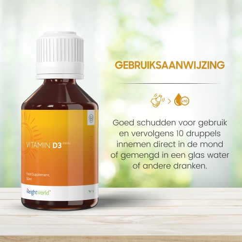 /images/product/package/vitamin-d3-7-nl-new.jpg