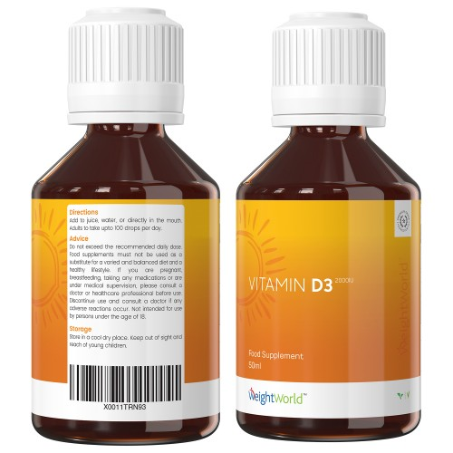 /images/product/package/vitamind3-2-se-new.jpg