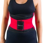 /images/product/thumb/SweatBelt-new-1.jpg