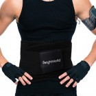/images/product/thumb/SweatBelt-new-8.jpg