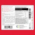 /images/product/thumb/apple-cider-vinegar-back-label-neww.jpg