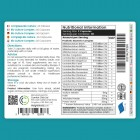 /images/product/thumb/bio-culture-complex-capsules-back-label.jpg
