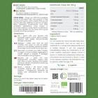 /images/product/thumb/bio-neem-back-new.jpg