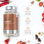 /images/product/thumb/cinnamoncapsules-nl-2.jpg