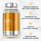 /images/product/thumb/garcinia-cambogia-plus-3-nl-new.jpg