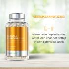 /images/product/thumb/garcinia-cambogia-plus-7-nl-new.jpg