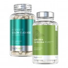 /images/product/thumb/garcinia-pure-ketone-plus-colon-cleanse-new.jpg