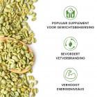 /images/product/thumb/greencoffeepure-4-nl.jpg
