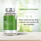/images/product/thumb/greencoffeepure-6-nl.jpg