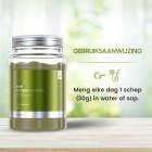 /images/product/thumb/hemp-protein-powder-7-nl-new.jpg