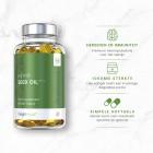 /images/product/thumb/hemp-seed-oil-softgels-nl-2.jpg