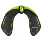 /images/product/thumb/hip-trainer-1-new.jpg