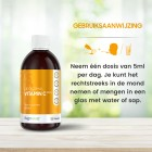 /images/product/thumb/liposomal-vitamin-c-7-nl-new.jpg