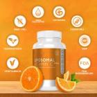 /images/product/thumb/liposomal-vitamin-c-capsule-3-nl.jpg