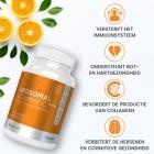 /images/product/thumb/liposomal-vitamin-c-capsule-5-nl.jpg