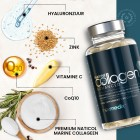 /images/product/thumb/marine-collagenadvanced-capsules-nl-4.jpg